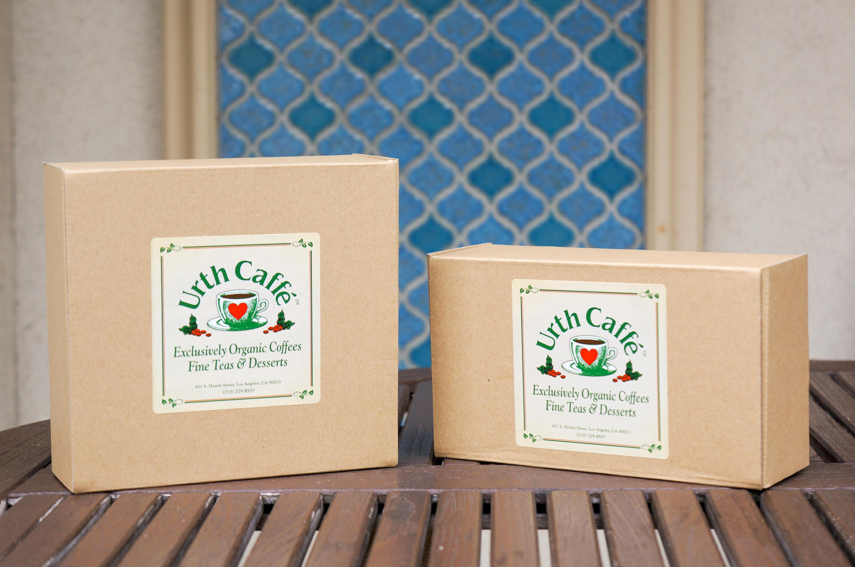 https://urthcaffe-japan.com/box_image.jpg